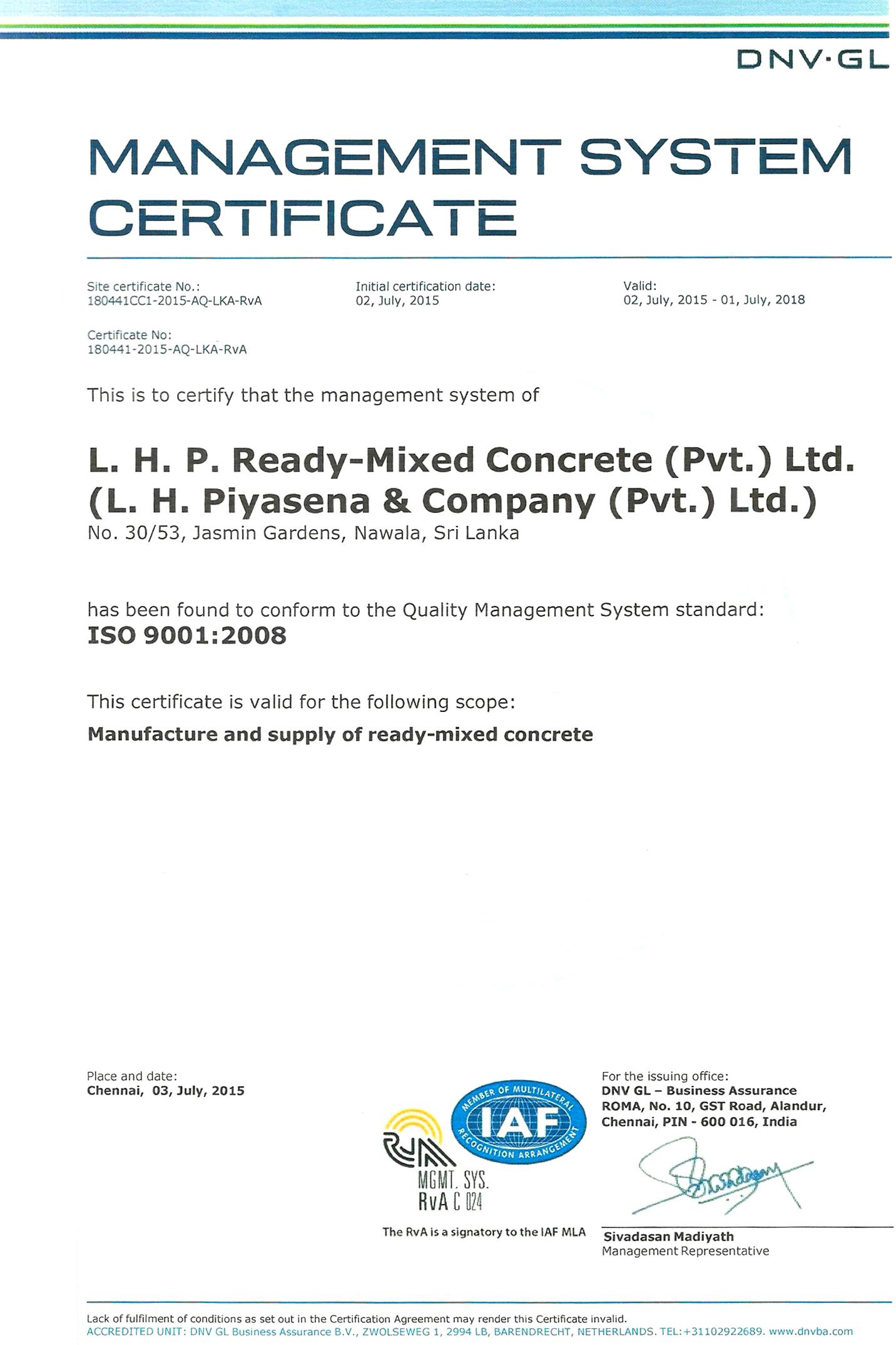 ready-mix-concrete-sri lanka