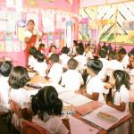 Class Room -2