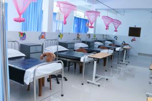 Hospital @ Hakmana (2)