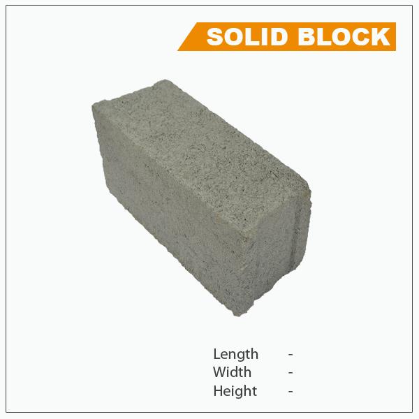 Interlocking Paving Stones And Cement Blocks Lhpiyasena Lk