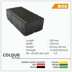 2Paving-Stoes-BOX