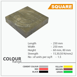3Paving-Stoes-SQUARE
