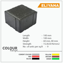 6Paving-Stoes-eliyana