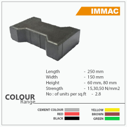 7Paving-Stoes-immac
