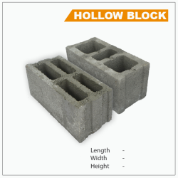 9Paving-Stoes-HJollow-Block