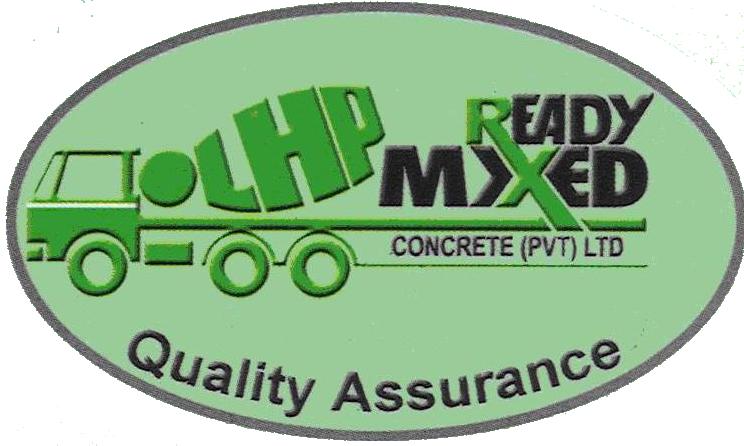 Lhp-ready-mix-concrete-logo