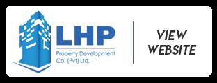 lhp-property-web-logo